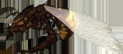 Empis-Wasp1