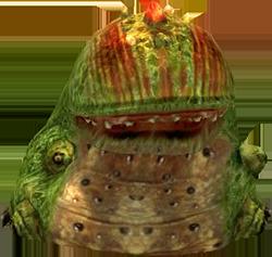 Jellyworm