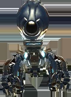 Scout-Bot-1