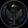 TaskForce_141_