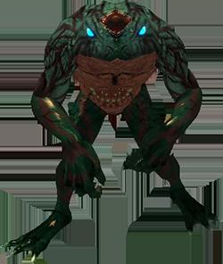 SwampLurker